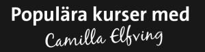 camilla-elfving-kurser-vintern-2014-2015
