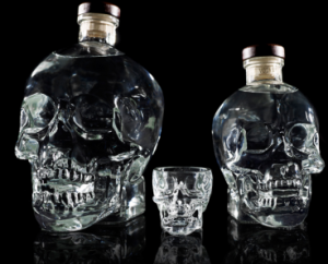 crystal-head-vodka-dan-aykroyd-sweden-368x298