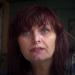 Camilla Elfving och trans- och fysiskt mediumskap